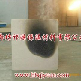 酚醛保温板,酚醛防火板,酚醛泡沫保温板,酚醛板生产厂家