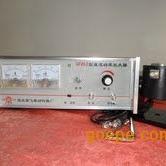 系统的固有频率测量仪