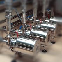 BOMINOX泵BOMINOX卫生泵BOMINOX离心泵