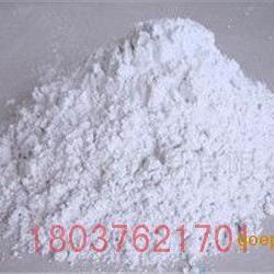 河南氢氧化钙,河南氢氧化钙厂家