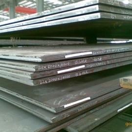 现货供低合金板/卷Q345C,Q345D,Q345E