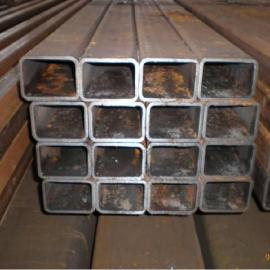 现货供应Q345C方管,Q345D方管,Q345E方管