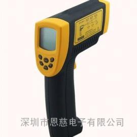 希玛AR872+工业红外测温仪希玛非接触式红外测温仪