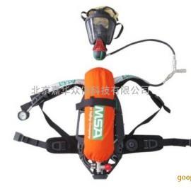 AG2100智能空气呼吸器