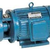 1W2.5-12单级旋涡泵