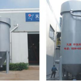TWFJ微浮选溶气气浮污水处理机