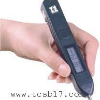 便携式测振笔,便携式测振笔价格,TV200型便携式测振笔