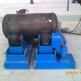 滚轮架 焊接滚轮架  操作机设备