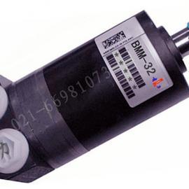 BMM32高转速液压油马达,小马达