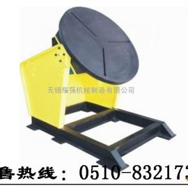 【经久耐用】耀强H型钢变位机――江苏厂家直销