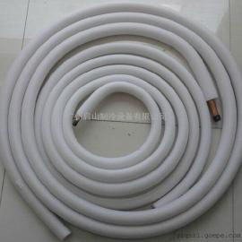 空调连接铜铝管 空调连接管批发 空调铜铝管厂家直销