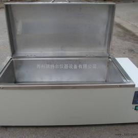27L电热恒温水箱