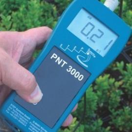 秋季种植土壤盐分速测仪测试仪