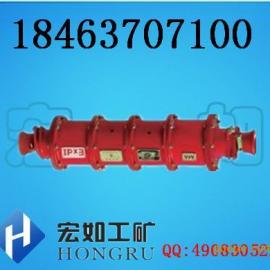 LBG10-200/6高压电缆连接器