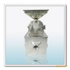 供应上海涡轮粉碎机价格、好用涡轮粉碎机