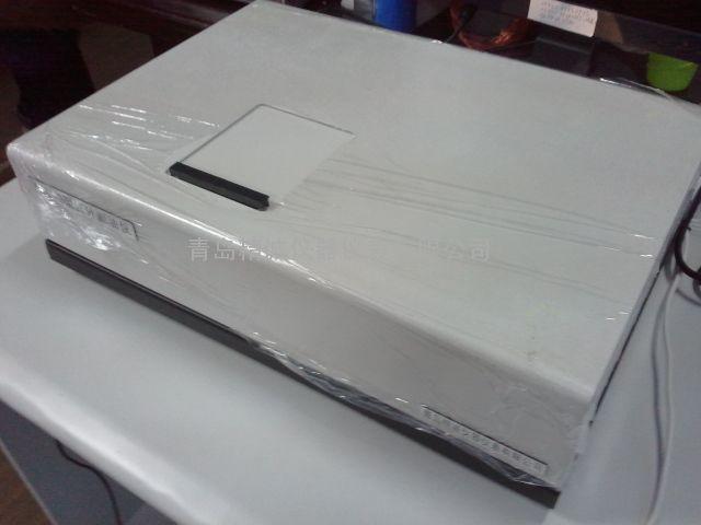红外分光测油仪/青岛精诚热销测油仪