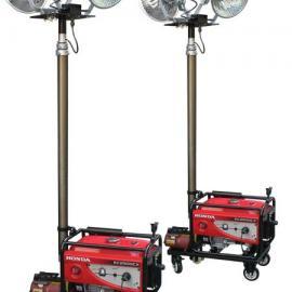 SFD6000C自动升降工作灯