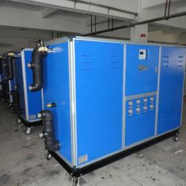 工业空气冷冻机