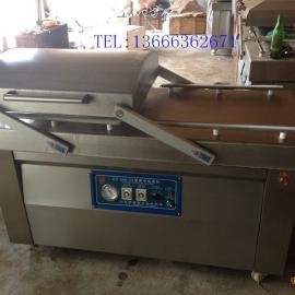 牛肉真空包装机  大型食品包装机 肉制品专业包装机