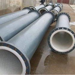 钢衬PP管/耐腐钢衬塑管道