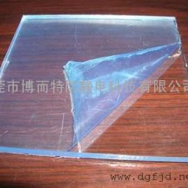 防静电胶板|透明防静电胶板|防静电进口胶板