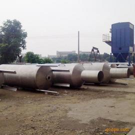 杭州市锅炉烟气脱硫塔 高效脱硫设备