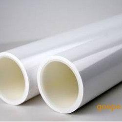 厂家直销粘尘纸卷,苏州免刀粘尘纸卷质量保证