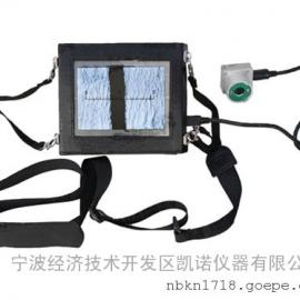 混泥土裂缝测宽仪 裂缝观测器 裂缝仪HC-CK101