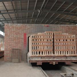 年产3000万块标砖隧道设备清单 年产4000万块标砖隧道设备清单