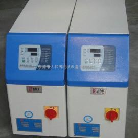 模温机,水模温机,水式模温机,运水式模温机,模温机厂家