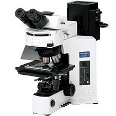 供应奥林巴斯偏光显微镜 OLYMPUS BX51-P