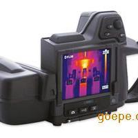菲利尔 FLIR T440热像仪