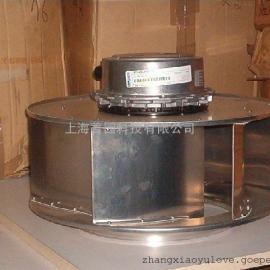 离心风机R3G400-AM55-01价格|EBM风机批发