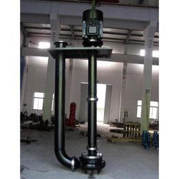 50YW25-32-5.5液下排污泵