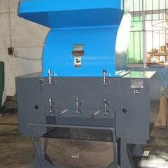 供应东莞塑料粉碎机工业冷水机厂