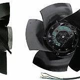 M2D068-CF  本月特价产品西门子伺服散热风扇