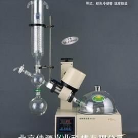 RE-52A旋转沸点仪