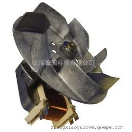 EBM燃气锅炉风机R2A150-AC01-15现货