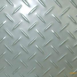 不锈钢板材加工、激光切割、开平上海不锈钢加工工厂【花纹板】