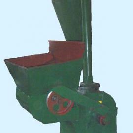 临沂秸秆粉碎机 干湿多用饲料粉碎机价格合理