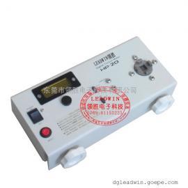 HP-100系列扭力测试仪/扭矩仪/电批扭力仪