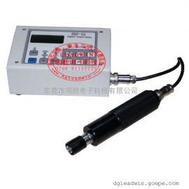 螺丝扭力测试仪/HDP扭力测试仪