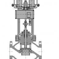 德国ARCA Regler GmbH控制阀定位器