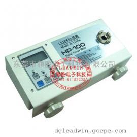 HP-200大力度扭力测试仪/风批专用扭力计
