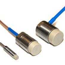 德国WayCon GmbH编码器 传感器