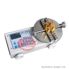 智能扭力测试仪HP-20测试瓶盖扭力