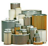 德国Votech filter GmbH 过滤器