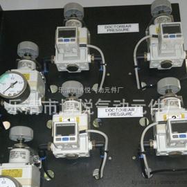 【现货批发】IR2020-02BG精密调压阀/气动精密减压阀