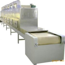 连续式芝麻酱微波杀菌机|芝麻酱微波杀菌设备价格