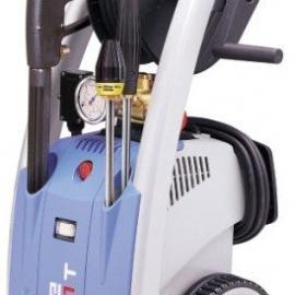 德国大力神高压清洗机|电动冷水高压清洗机K1152T ST